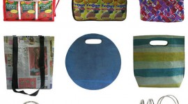 Trash Bags Products
